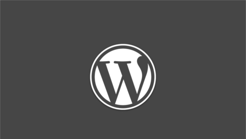 Web Development with Wordpress
